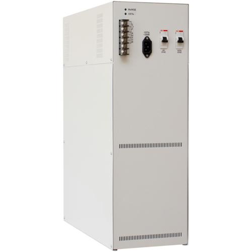 ИБП постоянного тока Штиль PS2410G-2