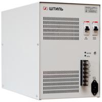 ИБП постоянного тока Штиль PS2410G