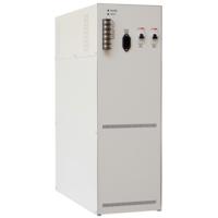 ИБП постоянного тока Штиль PS2420G-2