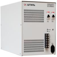 ИБП постоянного тока Штиль PS2420G