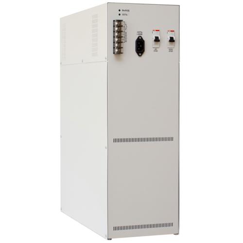 ИБП постоянного тока Штиль PS4805G2