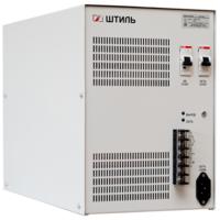 ИБП постоянного тока Штиль PS4810G