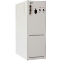 ИБП постоянного тока Штиль PS4810G2