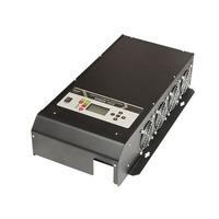 Инвертор СибКонтакт ЕРМАК 1512 DC-AC с зарядным устройством