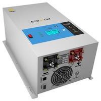 Инвертор Ecovolt SOLAR 1012