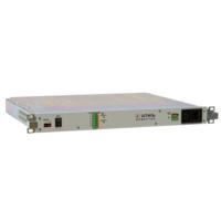 Инвертор напряжения Штиль PS 220/700C-P-1 (STS)