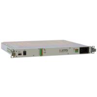 Инвертор напряжения Штиль PS 24/700C-P-1 (STS)