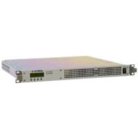 Инвертор напряжения Штиль PS 48/1500 (HS)