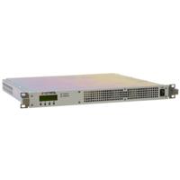 Инвертор напряжения Штиль PS 48/1500 (STS-HS)