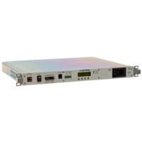 Инвертор напряжения Штиль PS 48/1500 (STS)