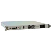 Инвертор напряжения Штиль PS 48-60/1000 (I)