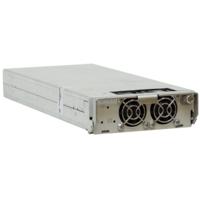 Инвертор напряжения Штиль PS 48-60/1000K (I)