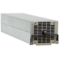 Инвертор напряжения Штиль PS 48-60/2000K (I)
