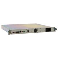 Инвертор напряжения Штиль PS 48-60/500 (I)