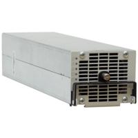 Инвертор напряжения Штиль PS 48-60/500K (I)