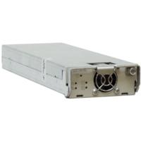 Инвертор напряжения Штиль PS 48-60/500K
