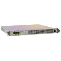 Инвертор напряжения Штиль PS 60/1500 (HS)