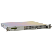 Инвертор напряжения Штиль PS 60/1500 (STS-HS)
