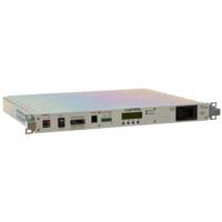 Инвертор напряжения Штиль PS 60/1500 (STS)