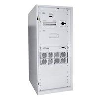 Инверторная система Штиль PSI48-60/12000-18U мощностью 12 кВт