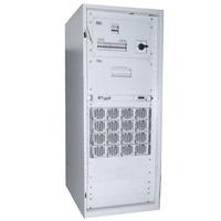 Инверторная система Штиль PSI48-60/24000-24U мощностью 24 кВт