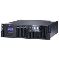 Гибридный солнечный инвертор SILA K 5000MO (RM) 48В 140А MPPT ф-ция подмешивания
