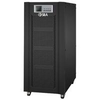 Гибридный солнечный инвертор SILA PRO 30000MH 384В 80А MPPT ф-ция подмешивания