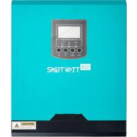 Автономный солнечный инвертор SmartWatt Eco 3K 24V 50A MPPT