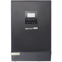 Гибридный солнечный инвертор SmartWatt Hybrid 3K 48V MPPT
