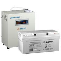 Система резервирования Энергия Pro 500Вт/75А*ч
