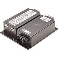 ПН4-70-12+48 преобразователь напряжения DC/DC двухканальный 70В/12В+48В