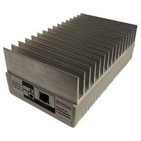 Устройство балансировки и мониторинга БиМ-12-4.1 Basic