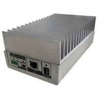 Устройство балансировки и мониторинга БиМ-12-4.2 Pro