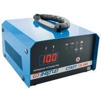 Импульсное зарядное устройство Энергия Старт 15 АИ Е1701-0001