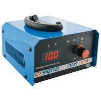 Импульсное зарядное устройство Энергия Старт 15 РИ Е1701-0002