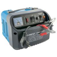 Трансформаторное зарядное устройство Энергия Старт 15 РТ Е1701-0005