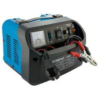 Трансформаторное зарядное устройство Энергия Старт 20 РТ Е1701-0006