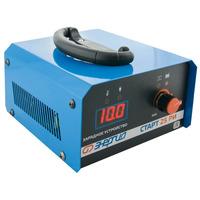 Импульсное зарядное устройство Энергия Старт 25 РИ Е1701-0003