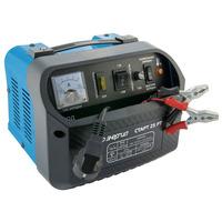 Трансформаторное зарядное устройство Энергия Старт 25 РТ Е1701-0007