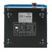 Импульсное зарядное устройство Энергия Старт 30 РИ Е1701-0004