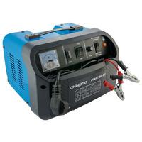 Трансформаторное зарядное устройство Энергия Старт 30 РТ Е1701-0008