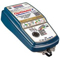 Зарядное устройство Optimate 7 Select Gold TM250 V3