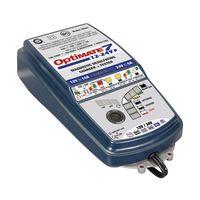 Зарядное устройство Optimate 7 12/24V GOLD TM260