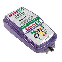 Зарядное устройство OptiMate Lithium 4S 5S TM270