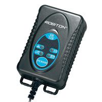 Зарядное устройство для батарей ROBITON MotorCharger 612 BL1 11479