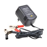 Зарядное устройство для батарей ROBITON LA2612-600 prof 12828