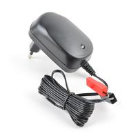 Зарядное устройство для батарей ROBITON LAC6-1000 BL1 14680