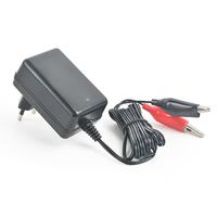 Зарядное устройство для батарей ROBITON LAC612-500 BL1 14885