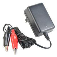 Зарядное устройство для батарей ROBITON LAC612-1000 BL1 14886