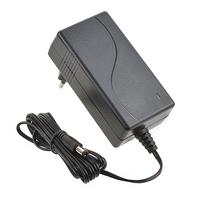 Зарядное устройство для батарей ROBITON LAC612-1500 BL1 16092